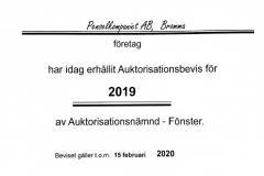 Auktorisationsbevis-2019-page-001